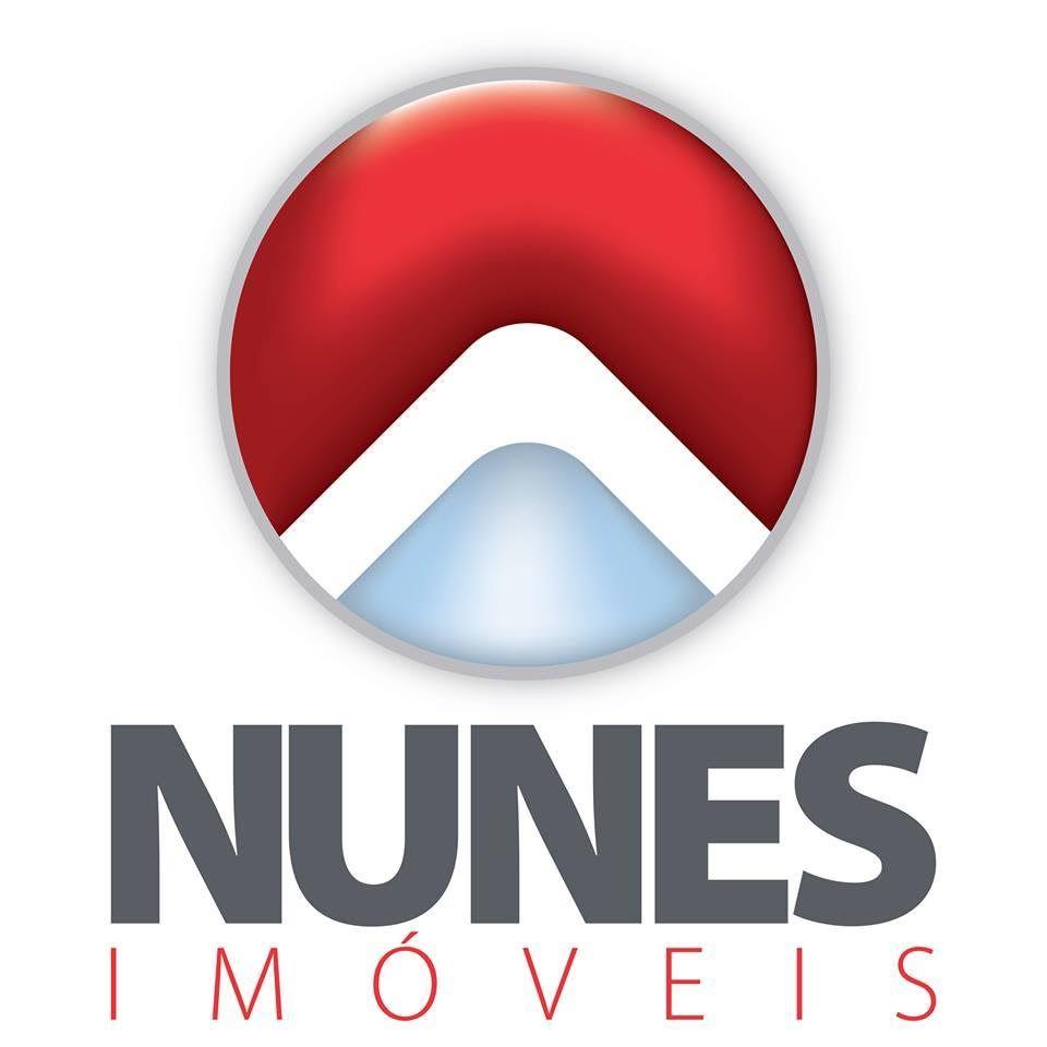 Logotipo de  Imobiliarianunes