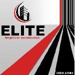 Logotipo de  Elite Negociosimobiliarios