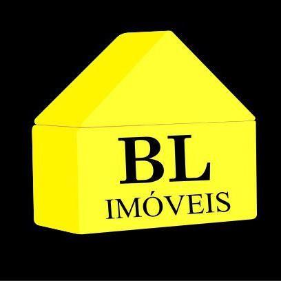 Logo de  Bl Imóveis