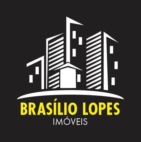 Logotipo de  Bl Imóveis