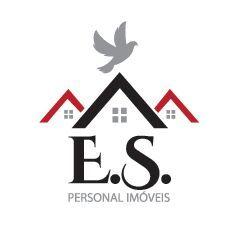 Logo de  E. S. Personal Imoveis Ltda.