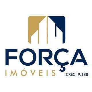 Logo de  Força Imóveis