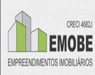 Logotipo de  Carlos Santosj