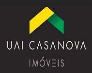 Logotipo de  Uaicasanova Imoveis