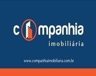 Logotipo de  Companhia Imobiliária