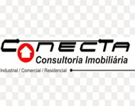 Logotipo de  Conectaconsultoriaimobiliri