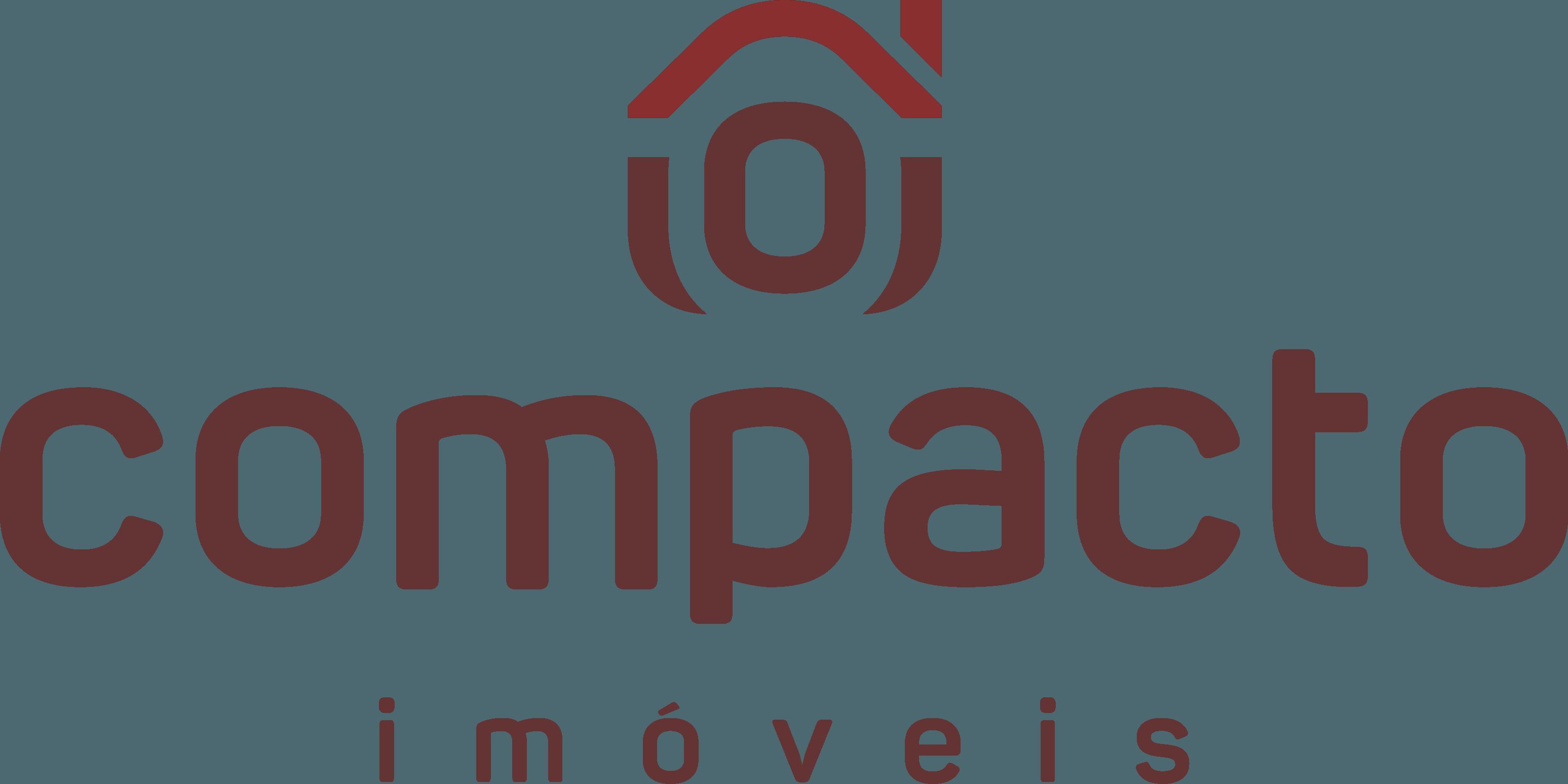 Logotipo de  Compactoimobilirialtdame