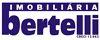 Logotipo de  Imobiliariabertelli