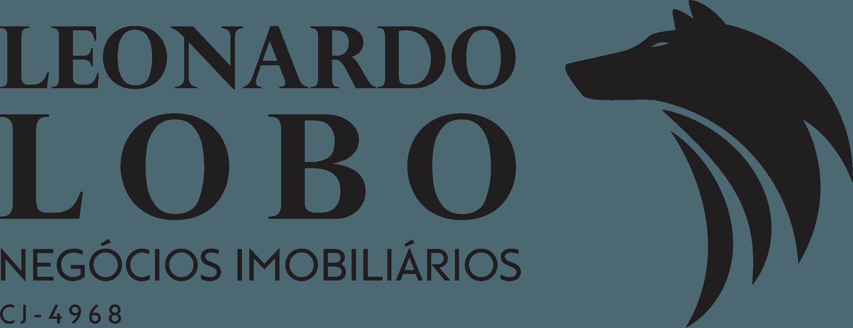 Logotipo de  Leonardolobonegociosimobilia