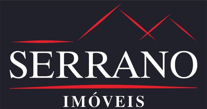 Logotipo de  Serrano Imóveis