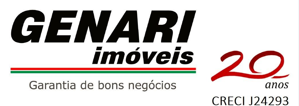 Logo de  Genari Administração De Bens Imóveis