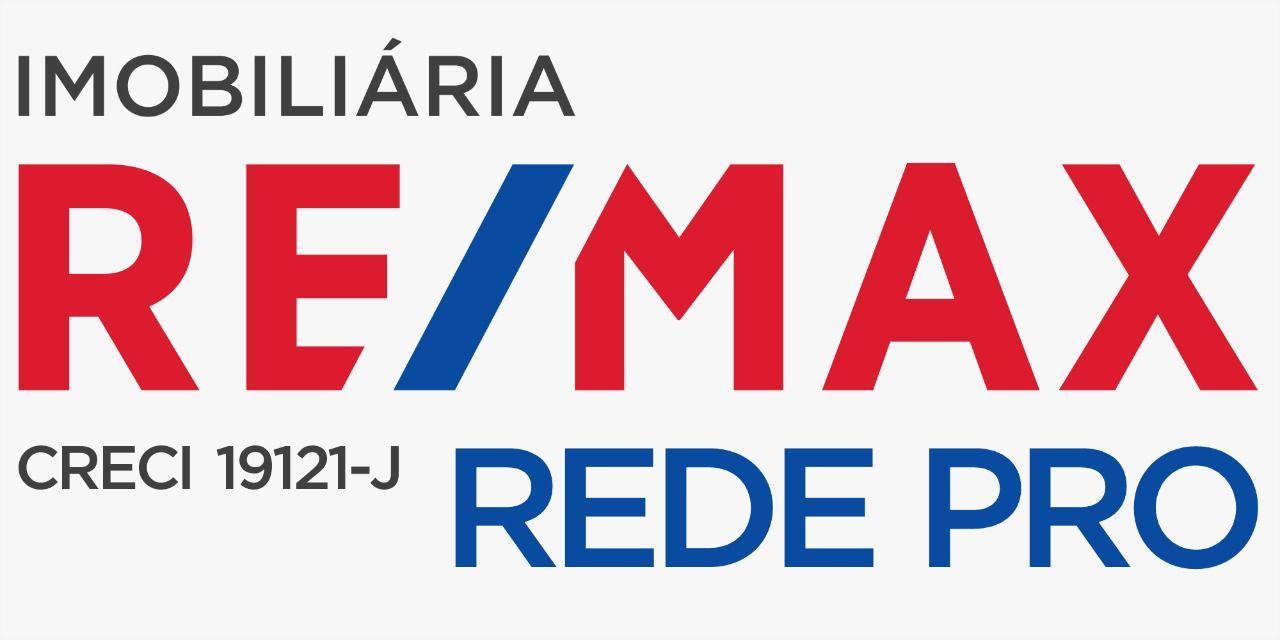 Logotipo de  Remaxredepro