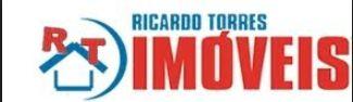 Logotipo de  Ricardo Torres - Jardim Riacho