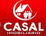 Logotipo de  Casal Imobiliário