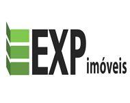 Logo de  Exp Imóveis