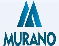 Logotipo de  Ltdamuranoimobiliria