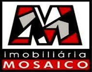 Logotipo de  Imobiliaria Mosaico