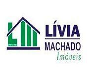 Logotipo de  Liviamachadoimveisltda