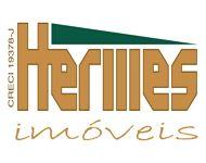 Logotipo de  Hermes Imoveis