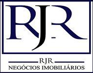 Logotipo de  Rjr Negócios Imobiliários