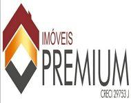 Logo de  Imóveis Premium