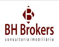 Logotipo de  Bh Brokers