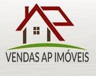 Logotipo de  Ap Imóveis