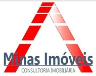 Logotipo de  Minas Imóveis Consultoria Ltda.