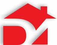 Logotipo de  Denioaquinonegociosimobiliar
