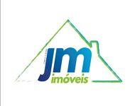 Logo de  Jmimóveiscl