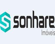 Logotipo de  Sonhare Imóveis