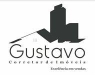 Logotipo de  Gustavo Corretor De Imóveis