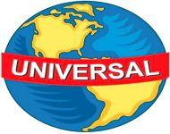 Logotipo de  Universal Imóveis