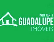 Logotipo de  Guadalupeimveisimveis