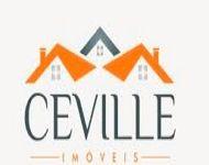 Logotipo de  Ceville Imóveis