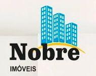 Logotipo de  Nobre Imóveis Mg