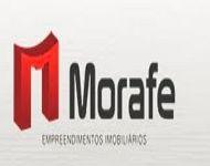 Logotipo de  Morafeempreendimentosimobilia