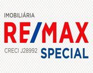 Logotipo de  Remaxspecial