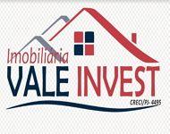 Logotipo de  Imobiliriavaleinvestltda