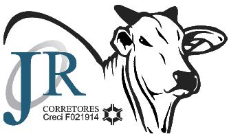 Logotipo de  Jr Corretores