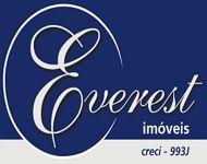 Logotipo de  Everestimóveis