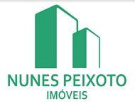 Logotipo de  Creditar Imóveis