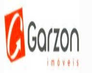 Logotipo de  Gmf Empreendimentos E Administração De Imóveis Ltda.
