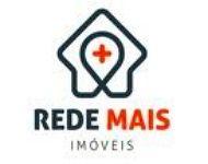 Logotipo de  Rede Mais Imóveis