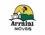 Logotipo de  Arraialimoveisltda