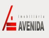 Logotipo de  Avenidaimobiliaria