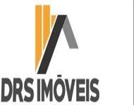 Logotipo de  Empreendimentosimobiliariosdr