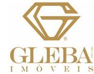 Logotipo de  Gleba Imóveis