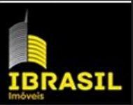 Logotipo de  Ibrasil Imóveis