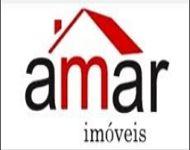 Logotipo de  Amarimoveisltda